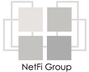 NetFi Group